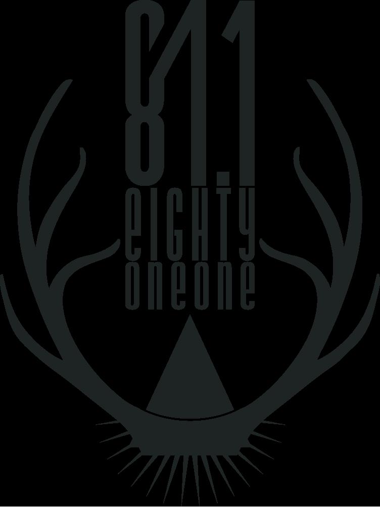EightyOneOne by Tealanb